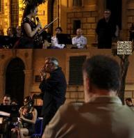 Concerto di San Giovanni della Banda di Pollenza | Sabato 22 giugno 2019